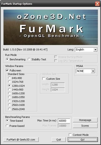 http://www.ozone3d.net/benchmarks/fur/images/full_version_startup.jpg