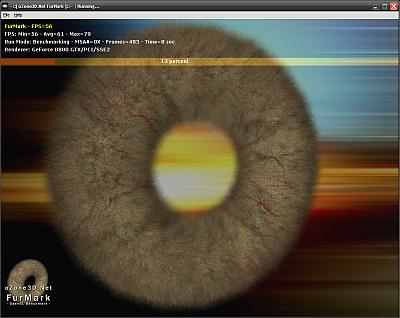 http://www.ozone3d.net/benchmarks/fur/images/furmark_400x318.jpg