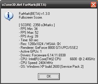 http://www.ozone3d.net/benchmarks/fur/images/result_msgbox.jpg