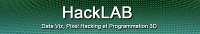 HackLAB
