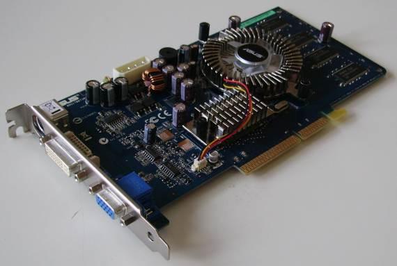 скачать драйверы для nvidia geforce 9500 gt