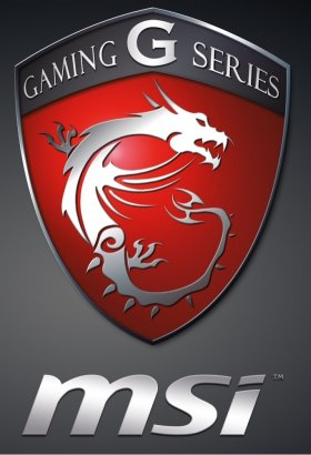 GPU, OpenGL and OpenCL database
