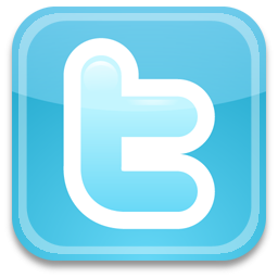 Geeks3D @ Twitter