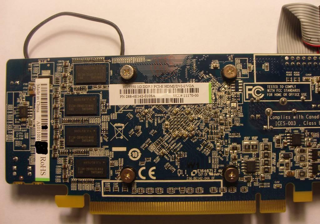 Amd Radeon HD 6320 драйвер скачать