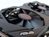 ASUS GeForce GTX 980 Strix Review
