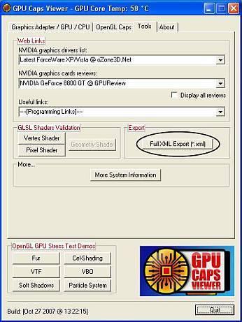 Intel gma 965 driver