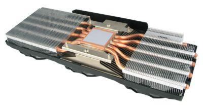 Arctic Cooling Accelero GTX Pro