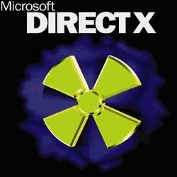DirectX - Direct3D