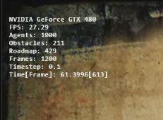 GAI - NVIDIA GPU AI