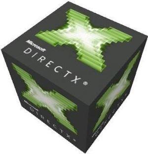 DirectX - Direct3D