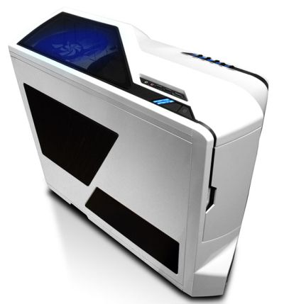 iBUYPOWER Paladin XLC Phantom