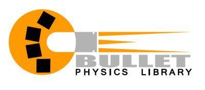 Bullet Physics