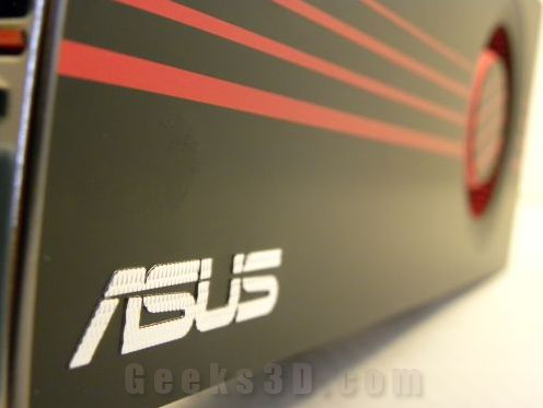 ASUS EAH6870