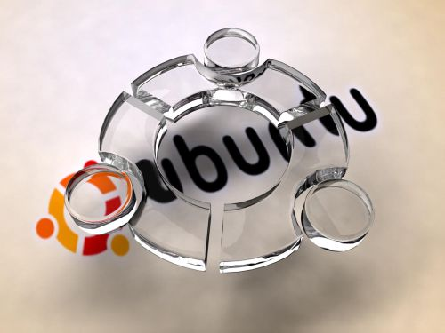 Ubuntu 10.10