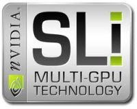 Enabling SLI