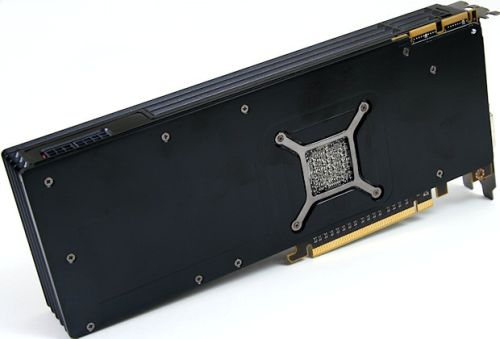 Radeon HD 6970