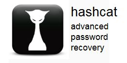 HashCat