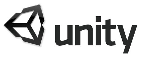 Unity 3.2