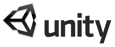Unity 3.2