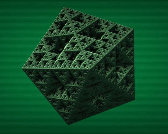 Demoscene - Electronenmultiplizierer by Akronyme Analogiker