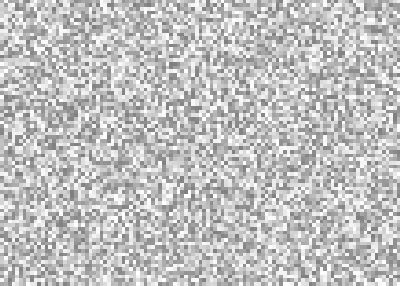 GLSL random / noise