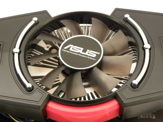 ASUS Radeon HD 6670 review