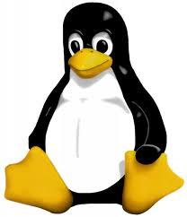 Linux - Tux