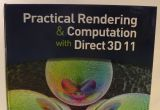 Book Review: Practical Rendering and Computation with Direct3D 11