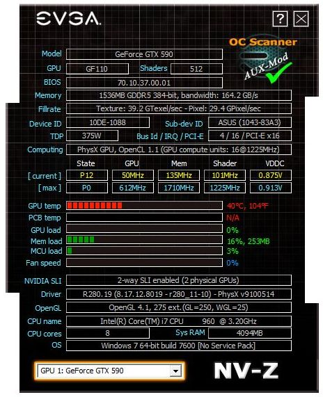 R280.19, NV-Z