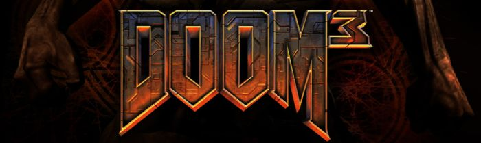 Doom3, code source released