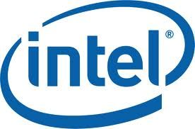 Intel Graphics Driver v4590 for Windows with Vulkan Support – Geeks3D
