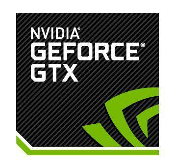 Geforce 940mx gaming