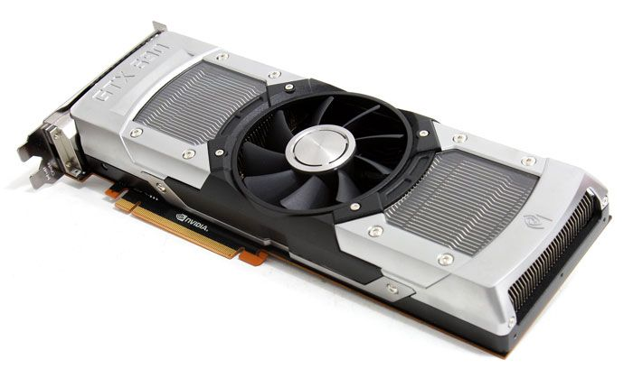 GTX 690