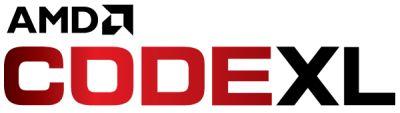 AMD CodeXL