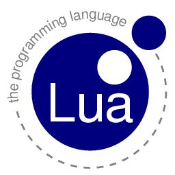 Lua Primer for the Impatient