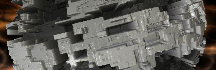 TessMark - OpenGL 4 tessellation benchmark