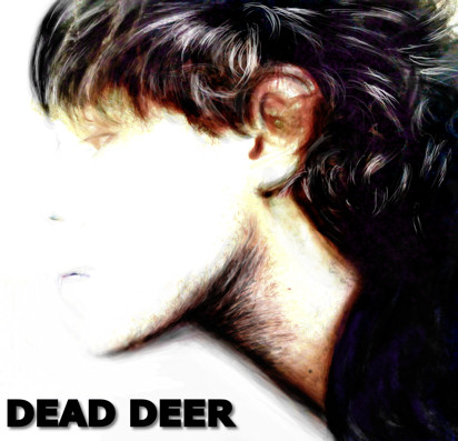 Dead Deer demotool