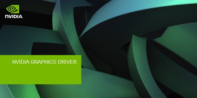 NVIDIA Releases R340.43 Beta Graphics Drivers for Windows, New OpenGL ...