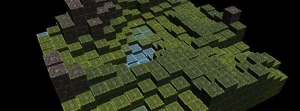 glbinding: new C++ OpenGL Binding