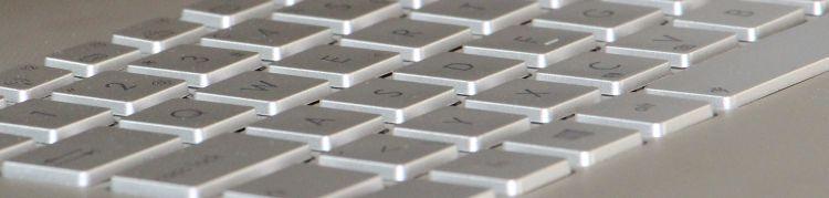 GLSL Hacker blog - Tutorial