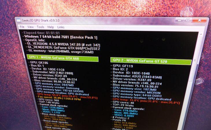 GPU Shark 0.9.2