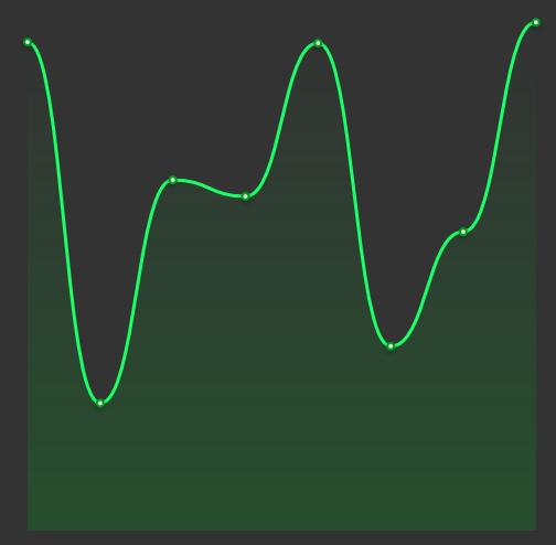 GeeXLab - NanoVG