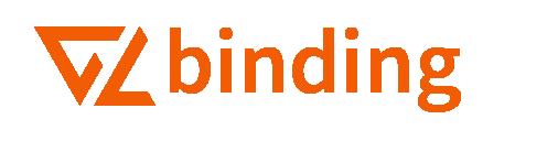 glbinding logo