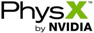 nvidia-physx-logo-300x107.jpg