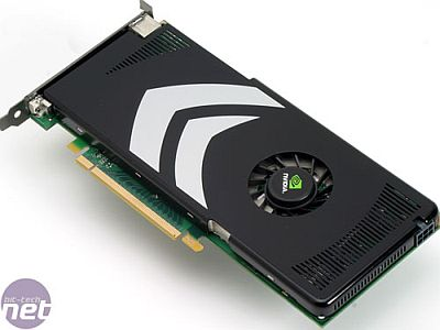 Драйвера Для Nvidia Geforce 8600 Gt Для Rage