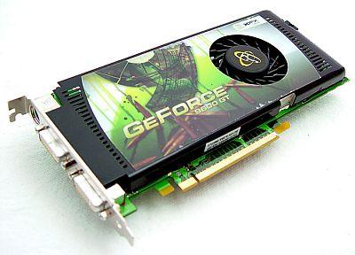 скачать драйвер geforce 9600 gt xp