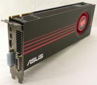 ASUS Radeon HD 6950 Review